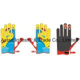 Высокое качество передачи MTB Custom-Made Mx/Motocross перчатки