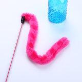 Descuentos Nuevos productos de peluche mascota suministros cosas divertidas Cat Toy