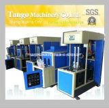 Macchina Semi-Automatica dello stampaggio mediante soffiatura