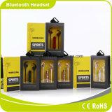 $3 de stereoOortelefoons van het in-oor van de Sport van de Hoofdtelefoon Bluetooth