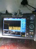 SC/PCの単一モードのデュプレックスの防水ファイバーの光学パッチ・コード