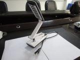 Service d'inspection de contrôle de qualité pour le produit électronique, produits extrémistes