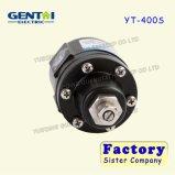 Хороший Quanlity St типа SMC пневматического селективный клапан вакуумного генератора эжектора