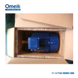Мотор индукции 30kw Omeik самый лучший продавая