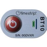 Timestrip 10 градусов температура крови индикатор подушек безопасности