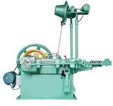 Ноготь толя Frice сразу фабрики автоматический делая машину/зонтик пригвоздить делать машину