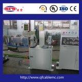 Высокое качество фотоэлектрических нет галогенные выдавливание машины оборудование для изготовления проводов и кабелей машины экструзии провод и кабель выдавливание Manifacturer машины