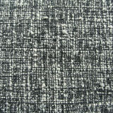 Производство завода Haining текстильной 100%лен ткань