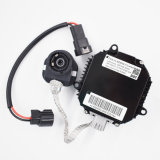 28474-89904 Xenon-Vorschaltgerät VERSTECKTE Steuereinheit elektronisches Bediengeraet für Infiniti Q50 60 70 Qx60 70 80