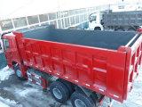Sinotruk HOWO 30ton 50ton 6X4のダンプトラックのダンプカートラック