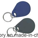 Fabrik-Preis-Qualität Tk4100 125kHz RFID Keytag