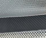 Double joint d'échappement Reinfoced feuille de métal avec le graphite insérer