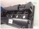 Dekking de Van uitstekende kwaliteit van de Timing van het Aluminium van de Motor van Cruze (OEM: 55564395)
