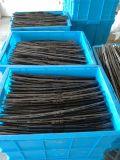 ワイパーの自動車部品の柔らかいユニバーサルビームワイパー刃