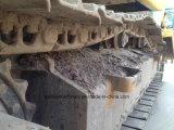 Usadas Komatsu PC160-7 Komatsu excavadora de cadenas Excavadoras 16 ton.
