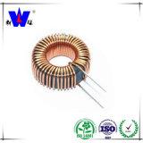 Heißer Hochfrequenzverkaufs-hohe aktuelle Energien-Drosselspule für Großverkauf