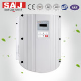 SAJの高性能の交流電力の頻度コンバーターか太陽水ポンプインバーター