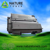 Cartucho de toner negro compatible Mlt-D305s, Mlt-D305L para la impresora de Samsung Ml-3750