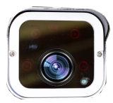 Sicherheit IP-Kamera drahtloser WiFi HD 720p 1.0MP IR Schlitz Onvif Ableiter-Sard wasserdicht