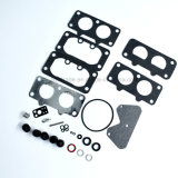 Nuevo kit del reacondicionamiento del carburador para Briggs y Stratton 797890