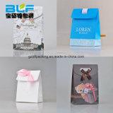 Les enfants un emballage cadeau sac sacs papier