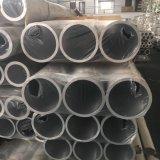 Специализированные алюминиевые трубы для Constrution