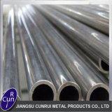 Tubi senza giunte e tubi dell'acciaio inossidabile di ASTM A312 304/321/316L