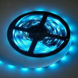 Indicatore luminoso 60LEDs/M del nastro di RGB LED con il Ce di TUV
