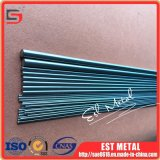 在庫の高品質のチタニウム棒宇宙航空チタニウム棒