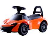 Carro por atacado do balanço do bebê do carro da torção do carro do balanço dos miúdos
