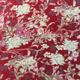 New Fabric Collection. New Arrival Design of Velvet Fabric