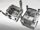 Molde de inyección moldeado a presión para Auto Parts
