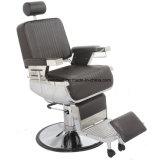 Kind-Herrenfriseur-Stuhl-einfacher sicherer Salon-Geräten-Stuhl für Verkauf