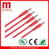 """3,5 mm (1/8"""") Mono Eurorack Synth Cables de conexión"""