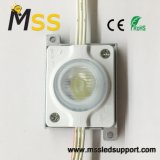 Extérieur/intérieur LED SMD3535 Module haute puissance 3W étanche pour une boîte à lumière/voyant néon