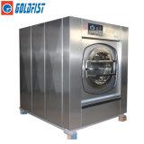 Extracteur de lave-glace pour l'hôtel, service de blanchisserie et les hôpitaux