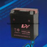 Bateria da motocicleta das peças sobresselentes da motocicleta de Ytx9l-BS para Cbr/YAMAHA