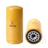 Фильтр топлива 1r-0751 серии гусеницы