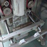 O leite automático do café tempera a máquina de embalagem de enchimento do pó detergente