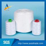 Venta al por mayor 40s/2 coloreado DTY, 20s/2, de la fábrica de China hilados de polyester 100% 50s/2