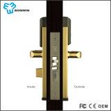 Bloqueo de puerta elegante sin hilos del cilindro para el hotel/el apartamento/la oficina