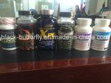 La perte de poids minceur traîneau Capsule diet pills le développement musculaire