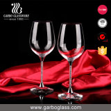 Вино кристаллический Stemware Elegent бессвинцовое (GB083119)