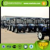 Rendimento elevato Foton Lovol che coltiva mini costo M900-D del trattore