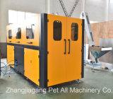 De Machine van het Afgietsel van de slag van de Fles Van uitstekende kwaliteit (huisdier-09A)