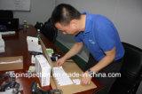 Qualitätskontrolle-Inspektion-Service für elektronische Produkte
