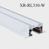 달무리 시스템은 중단했다 점화 (XR-RL310)를 위한 3개의 철사 궤도 바를