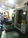 La perforación de fresadora CNC Eje HS-T6