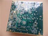 8 couche Tacoinc Tly-5 PCB PCB PCB Placage au bord de carte de circuit