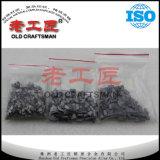 Consejos de hoja de sierra de carburo de tungsteno en China